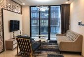 Cần cho thuê căn hộ Vinhomes Golden River, căn hộ A4-XX.09 với diện tích 98m2