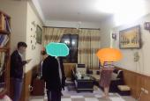 Căn hộ OCT 3 Handiresco Cổ Nhuế, Xuân Đỉnh, căn góc, 3 PN - 0987.697.097
