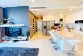 Sarimi bán gấp căn hộ 2PN nội thất cao cấp, thiết kế đẹp mắt