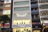 Bán nhà kinh doanh 5 tầng mặt phố cao cấp nhất Quận Cầu Giấy, 0978439490
