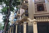 Bán nhà KĐT Trung Yên, DT sổ 141m2*4 tầng, ô góc, ngay cạnh công viên