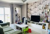 Cần chuyển đi, bán nhanh căn hộ 2PN tầng cao ở CC Phúc Yên, full nội thất