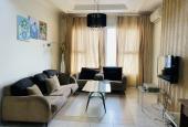 Căn hộ đầy đủ nội thất chỉ 8.5 tr/tháng tại chung cư Phúc Yên. Tặng thẻ tập Gym ngay tại chung cư