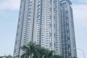 Chính chủ The Zei bán căn A09 tầng trung view hồ điều hòa giá rẻ nhất thị trường