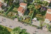 Bán đất Bảo Lộc, view đẹp, giá rẻ chỉ từ 7 triệu/m2, sẵn sổ full thổ cư