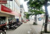 Mặt phố Phạm Văn Đồng - lô góc - 3 mặt tiền - vỉa hè rộng - MT 12m, 6T 25 tỷ - 0868844278