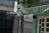 Bán nhà riêng tại phường Bình Trưng Tây, Quận 2, Hồ Chí Minh diện tích 105m2 giá 4,95 tỷ