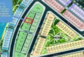 Resort Vịnh ngọc RE1-08 sống hơn nghỉ dưỡng, ký HĐMB trực tiếp CĐT