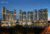 Chuyên chuyển nhượng căn hộ Riviera Point và The View - Keppel Land, cập nhật liên tục, 0788253939