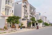 Bán đất 130m2, đất thổ cư 100%, sổ hồng riêng, đường trước nhà 20m, xã Lê Minh Xuân, Bình Chánh