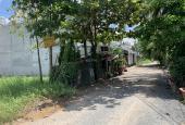 Bán đất, xã Bình Mỹ, Huyện Củ Chi, TPHCM, DT 2037m2, thổ cư 100%, giá 10 tr/m2