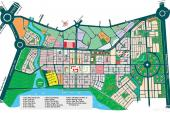 Bán đất Thạnh Mỹ Lợi 83 tr/m2 rẻ nhất 2021