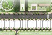 Bán nhà phố 119m2, tọa lạc ngay trung tâm Q2, thiết kế sang trọng, an ninh cao. LH 0928972222