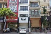 Bán nhà mặt tiền Nguyễn Thiện Thuật 4x16m, trệt 4 lầu ST giá 32 tỷ
