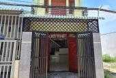 Căn nhà thổ cư cần bán gấp tại trung tâm Thuận An, Bình Dương