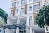 Bán gấp toà nhà căn hộ dịch vụ Thảo Điền - 17 phòng cao cấp