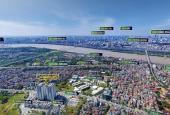 2.8 tỷ sở hữu căn hộ hoàng gia HC Golden City, nhận nhà ở ngay, full nội thất nhập khẩu