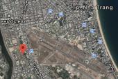 Bán lô siêu vip mặt tiền đường Số 4 khu đô thị Hà Quang 1 mặt tiền rộng 8m