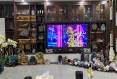 Chính chủ bán nhà tại Gamuda, DT 200m2, mặt tiền rộng, full nội thất, LH 0933294888