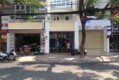 Bán đất đường Tân Thới Nhì 24, huyện Hóc Môn, sổ hồng riêng