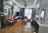 Chính chủ bán gấp căn hộ full nội thất, 110m2 The Emerald CT8, giá: 3.3 tỷ, LH: 0967839010