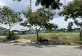 Bán gấp lô đất khu IPC Tân Thuận. DT 200m2, giá 6 tỷ