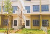Cần bán gấp nhà 1 trệt 1 lầu, đối diện đại học Việt Đức, Bến Cát
