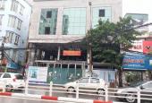 Mặt phố Phạm Văn Đồng, mặt tiền 12m, vuông vắn, 6 tầng, thang máy, alo 0906218216