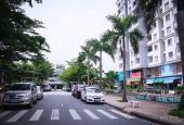 Bán gấp căn hộ Sunview 1,2 đường Cây Keo, P. Tam Phú, Quận Thủ Đức đã có sổ hồng view đẹp