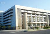 Giỏ hàng tháng 4/2020 cập nhật liên tục đất dự án Đại Học Quốc Gia 245, Phú Hữu, Quận 9