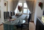Xuất cảnh bán nhà hẻm xe hơi, nội thất sẵn có, cực đẹp, Phú Nhuận, 10,5 tỷ 75m2