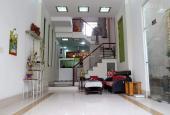 Nhà tài lộc Quang Trung, p10, Gò Vấp 66.6m2 giá 6.6 tỷ