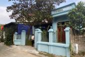Bán 138m2 nhà đẹp lung linh thuộc Kim Sơn, Sơn Tây, Hà Nội. Giá 1, x tỷ LH 0973262926
