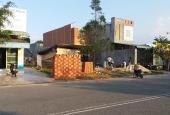 Bán đất Mỹ Phước 3, MT đường DJ5 (nhựa 25m) gần ngã tư chợ, chính chủ bán