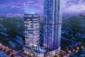 Cho thuê văn phòng cao cấp tại tòa nhà FLC Twin Tower 265 Cầu Giấy, Hà Nội 0945004500