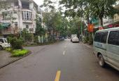 Bán biệt thự BT Văn Phú - 200m2 - 4 tầng - Sổ đỏ chính chủ - Duy nhất 1 lô - Bán phá giá khu vực