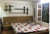 Cần bán căn hộ tập thể tầng 2 Đào Tấn 2 ngủ đã sửa đẹp như trong ảnh