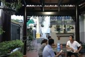 Biệt thự siêu sang mặt tiền DX 095 phường Hiệp An
