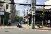 Bán đất thổ cư hẻm 221 Trần Văn Thời thành phố Cà Mau, cách đường Bùi Thị Trường khoảng 100m