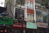 Bán nhà mặt phố Nguyễn Phong Sắc, 42m2 4 tầng, KD đỉnh cao, quá rẻ chỉ 400tr/m2