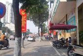 Bán nhà 2 mặt tiền kinh doanh mặt phố Trần Duy Hưng 48m2, 7 tầng, 30 tỷ