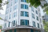 Láng Hạ, Đống Đa 2 mặt tiền 90m2 9 tầng 3 ô tô tránh kinh doanh vip