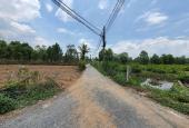 Đất vườn Long Phước, Quận 9 giá rẻ 15x50m giá 15tr/m2 rẻ 2021