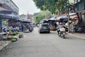 Bán đất tặng nhà mặt chợ Gia Lâm, Ngọc Lâm, Long Biên