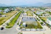 Mở bán giai đoạn II KDC Hạnh Phúc - Bình Chánh đã có sổ hồng riêng giá chỉ từ 15 triệu/m2