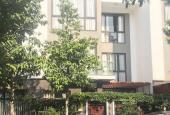 Bán nhà 436 cư xá Nguyễn Trung Trực đường 3/2, Quận 10. DT: 5x15m, nhà trệt 2 lầu ST giá 17.5 tỷ TL
