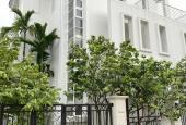 Biệt thự Splendora An Khánh giá hơn 80tr/m2 liên hệ 0948158036