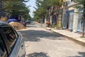 Bán nhà riêng tại đường An Phú 2, Phường An Phú, Thuận An, Bình Dương diện tích 68m2 giá 2.58 tỷ