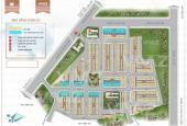 Dự án đất nền Long Hội ở Nhơn Trạch, Đồng Nai: 0923954174