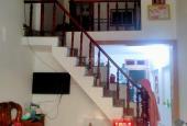 Cần bán nhà riêng 52m2 tại thị xã Thuận An, Bình Dương, giá tốt